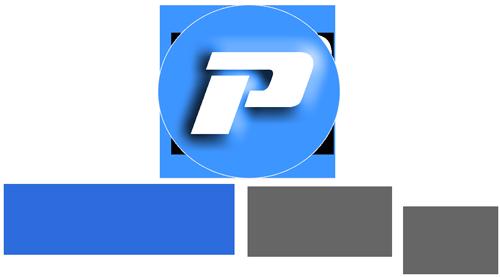diseño unico fecha de lanzamiento nuevo estilo de Pinza Group | About Us